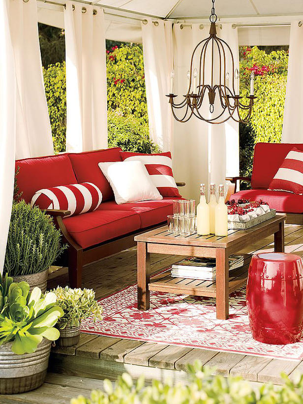 MP-pottery-barn_outdoor-room_s3x4_lg