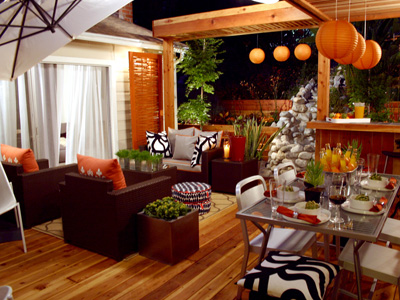 orange-hrmr-110-outdoor-room