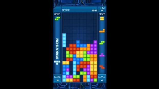 tetris-wp7-screens-01_656x369