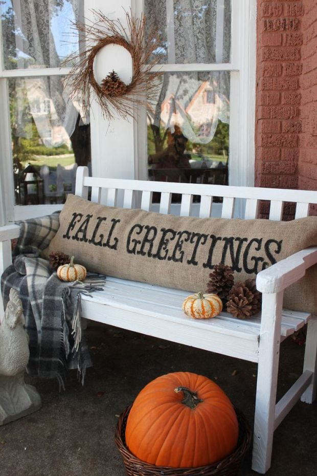 fall-porch09