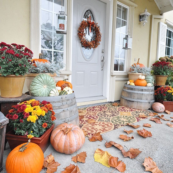 fall-porch16