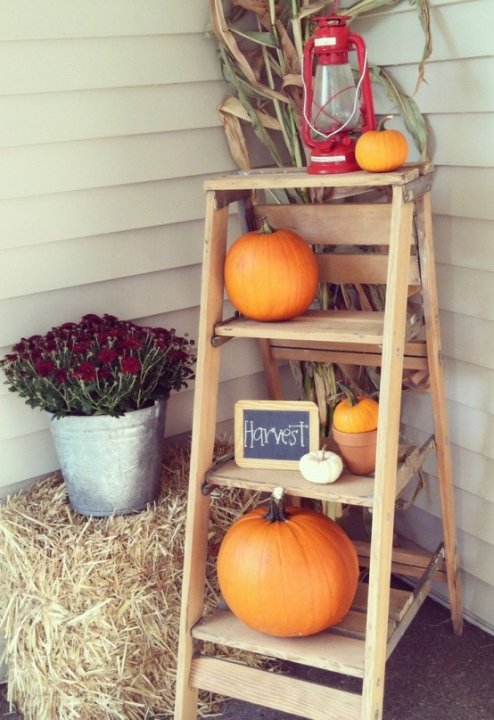 fall-porch20