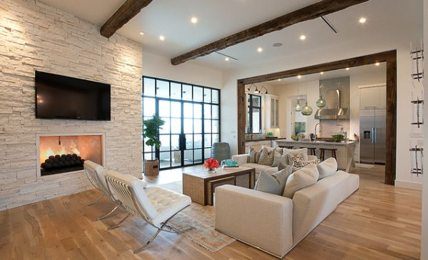 brick-wall-licing-room-fireplace-built-in