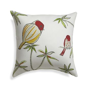 chubby-birds-20-sq.-outdoor-pillow