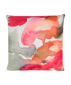 watercolor-jcp-pillow_300