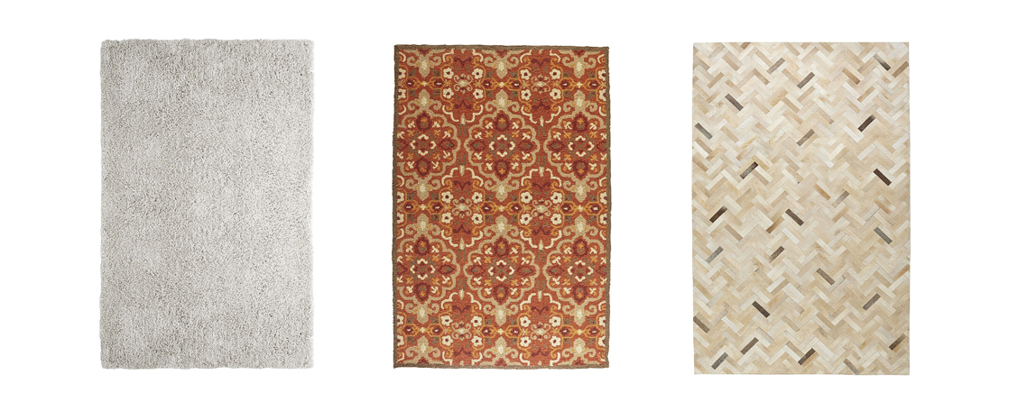 area rugs interiors by kelley lively