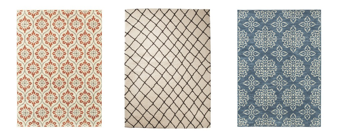 Inexpensive Area Rug Sources Interiors By Kelley Lively