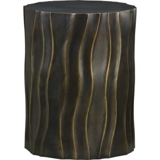 Acadia Accent Table CB