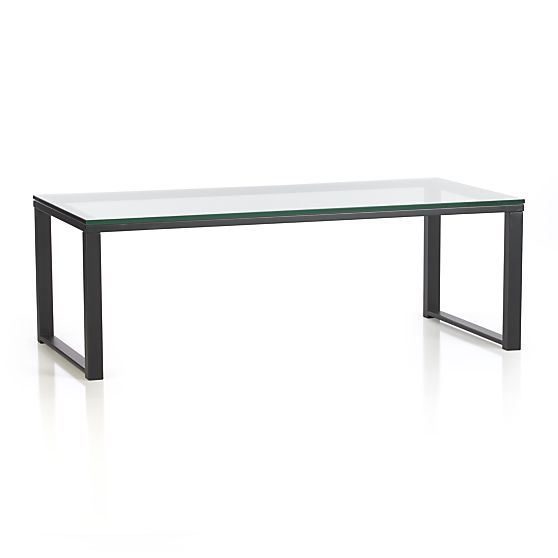 Avenue Coffee Table CB