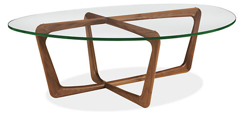 Dunn Cocktail Table RB