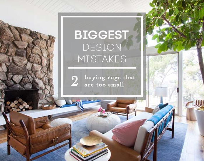 Friday faves interiors by kelley lively for Apartment design mistakes