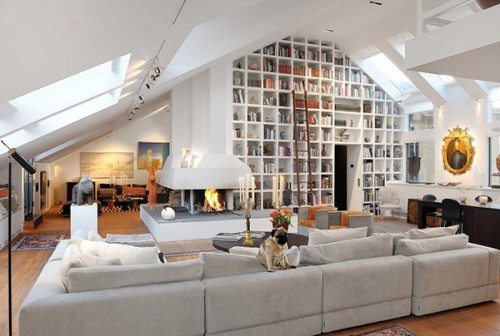 Open-Plan-Loft-with-Amazing-High-Ceilings-3-500x336