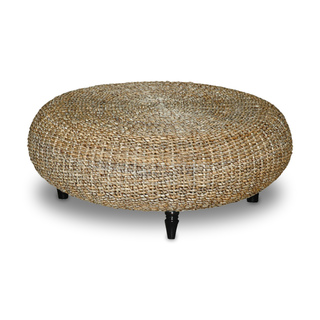 Riau-Round-Coffee-Table-f74e1279-fbbb-4bd5-b3cb-467ec57d0441_320