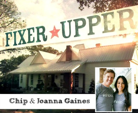 HGTV-Fixer-Upper-Chip-and-Joanna-Gaines