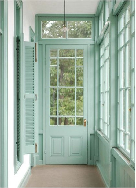 mint-painted-mullions-and-trim