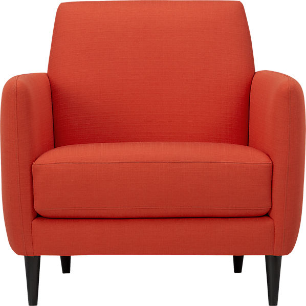 parlour-atomic-orange-chair