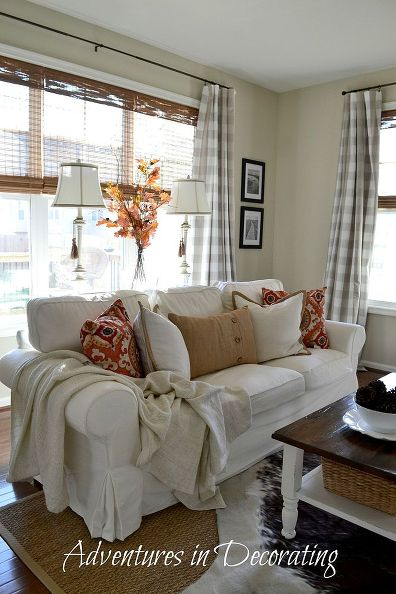 home-decor-fall-great-room-fireplaces-mantels-home-decor-painted-furniture