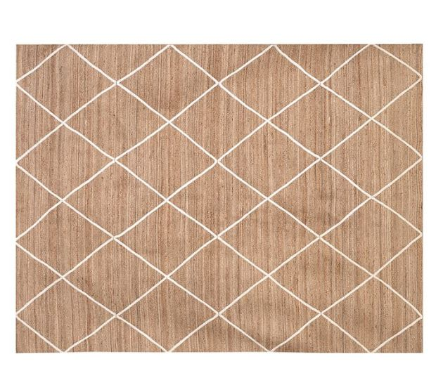 jute-lattice-rug-flax-ivory-o
