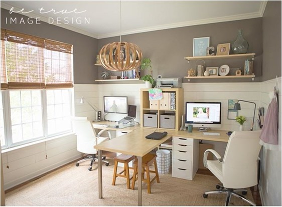 family-friendly-office-betrueimagedesign