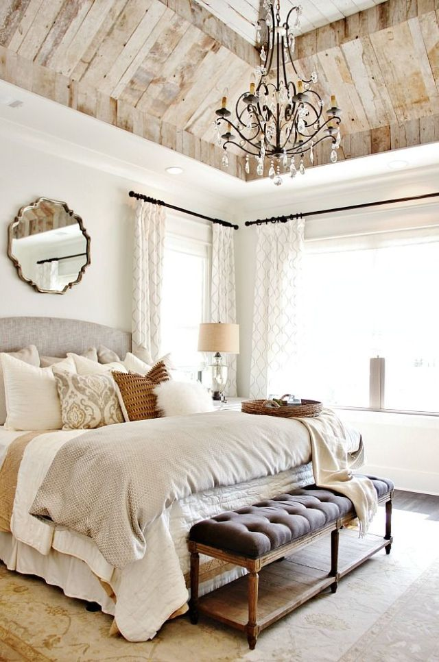 amazing-neutral-bedroom-design