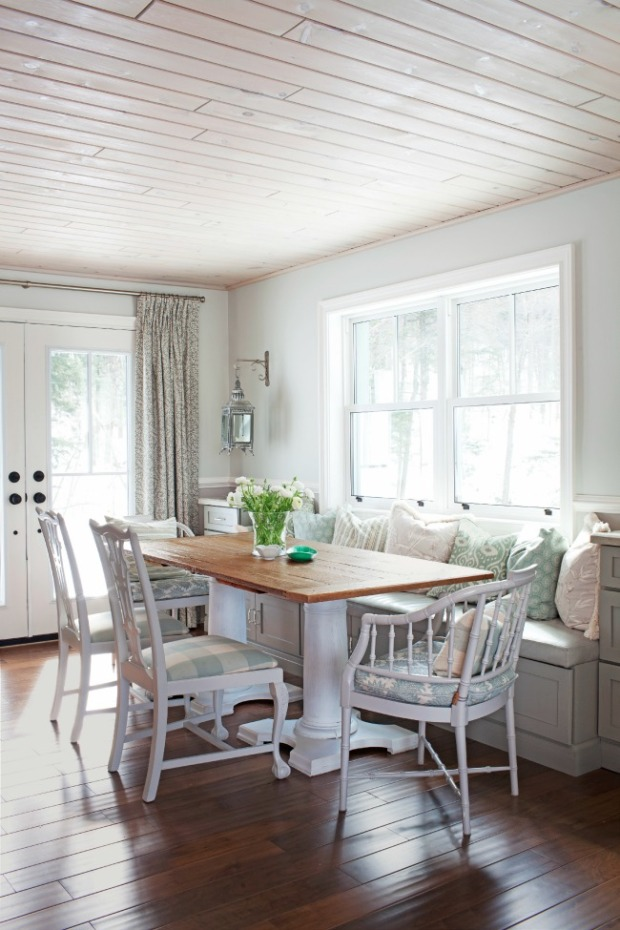 kitchen-window-seat-ideas