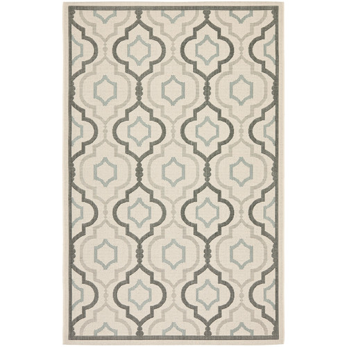 Safavieh-Courtyard-Digitas-Beige-Outdoor-Indoor-Area-Rug-CY7938-79A18
